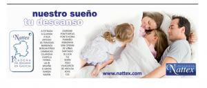 Nattex Descanso