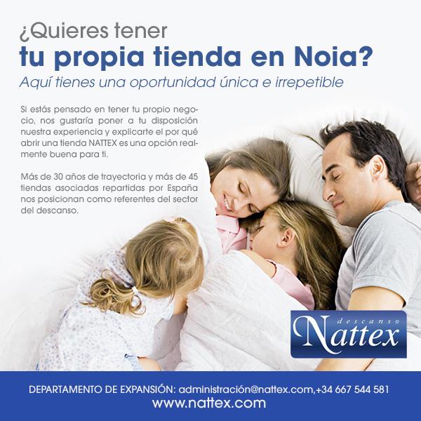 nattex_propiatiendaNoia