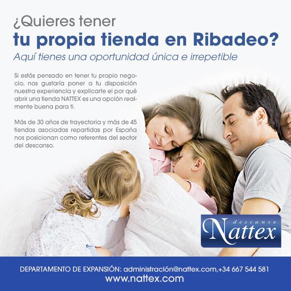 nattex_propiatiendaribadeo