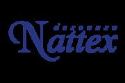 Nattex