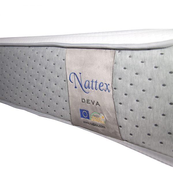 Colchón Nattex DEVA