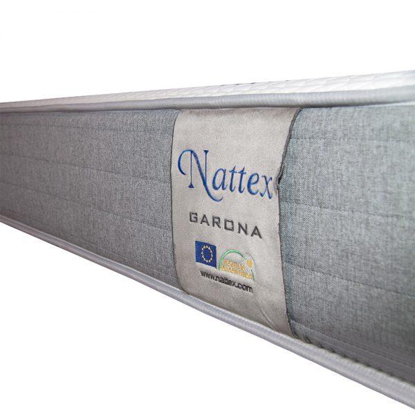 Colchón Nattex GARONA