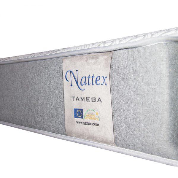 Colchón Nattex TAMEGA